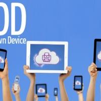 Dal BYOD al WYOD: pronti alla prossima sfida?