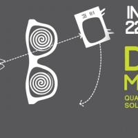 Il 22 ottobre esce Dirty Marketing, il nuovo libro di Emmanuele Macaluso