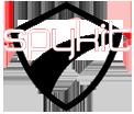 Gadget spia e videosorveglianza: il nuovo punto di riferimento è SpyKit
