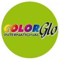 Cresce la rete affiliati Color Glo
