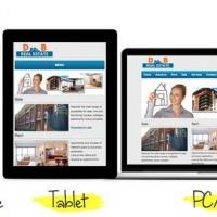 Far volare alto il proprio business con un sito Internet