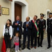 """Morano Calabro (Cs) -  """"Qui la 'ndrangheta non entra"""", Morano grida il suo no alla criminalità organizzata"""