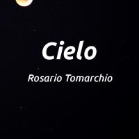 Intervista di Alessia Mocci a Rosario Tomarchio, autore della raccolta poetica Cielo