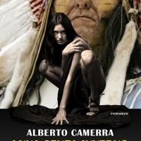 Luna senza Inverno, il nuovo romanzo di Alberto Camerra