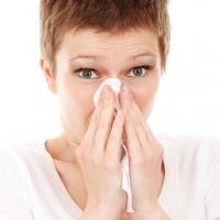 I rimedi contro tosse e raffreddore: latte, rhum e miele