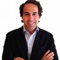 Spamina presenta la nuova versione di PARLA con messaggistica istantanea sicura integrata