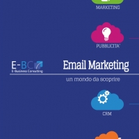 Email Marketing: è online la pratica guida