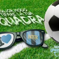 Collezioni Sport e Matrimoni - Social Glasses