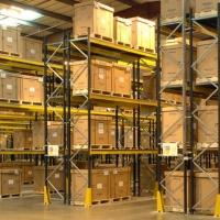 Conoscere la capacità produttiva di magazzino anche in assenza di risorse umane. Possibile con un WMS