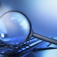 la nuova piattaforma Netwrix Auditor 6.5 permette di rilevare minacce interne e prevenire violazioni aziendali