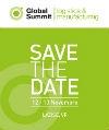 In arrivo i Global Summit di Concordia: nuovo format e un fitto programma di incontri