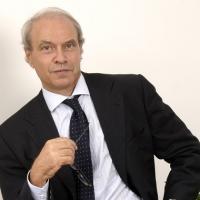 Tonucci & Partners e Spadafora De Rosa annunciano la fusione