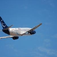 Pecci Franco (Blu-Express), da ottobre volo diretto Genova-Tirana