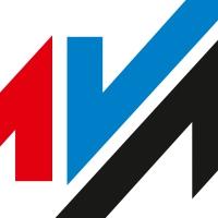 Il futuro della WLAN: AVM mostra live la tecnologia wireless multi-utente MIMO 4×4