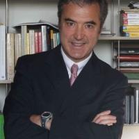LE UNIVERSITÀ PUNTANO ALLA CINA: «IL LAVORO GUARDA A ORIENTE»