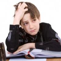 Disturbo Specifico di Apprendimento (DSA) Un'intervento multidimensionale secondo l'Approccio Centrato sulla   Persona