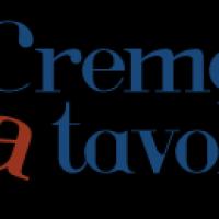 Cercare il Ristorante ideale a Cremona