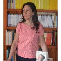Intervista a Patrizia Del Verme sul suo ultimo libro: Il Training Autogeno. Come custodire e recuperare la salute