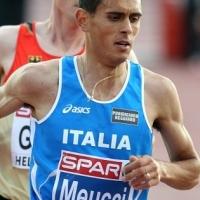 ATLETICANOTIZIE:Daniele Meucci atteso domenica alla 10 miglia di Portsmouth (Gran Bretagna)