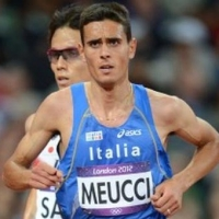 atleticanotizie:Daniele Meucci ottavo a Portsmouth in Gran Bratagna