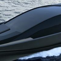 Master in Yacht Design – XIV Edizione: aperte le iscrizioni