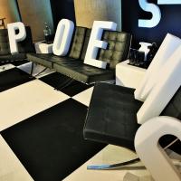 Concorso Ritratti di Poesia.140 Una poesia in un tweet