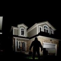Protezione dai furti in casa: i metodi di effrazione più usati dai ladri