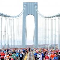 ATLETICANOTIZIE:LA MARATONA DI NEW YORK IN DIRETTA SU EUROSPORT