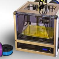 Istituto Modartech presenta il Workshop gratuito sulla Stampa 3D