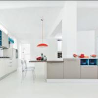Cucine ricci casa personalizzazione componibilit e stile altro - Ricci casa cucine ...
