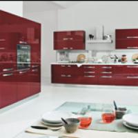 Cucine Ricci Casa: personalizzazione, componibilità e stile. - Altro