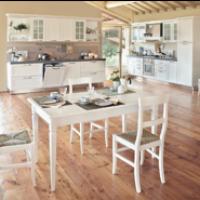 Cucine ricci casa personalizzazione componibilit e stile altro - Ricci casa ciano d enza ...