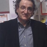 Storie borderline della mia pipa di Enrico Magni al Festival delle Letterature dell'Adriatico – Pescara