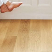 Pavimenti in legno, laminato o parquet? I consigli per fare la scelta giusta