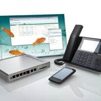Arkema Italia: per la telefonia il Gruppo chimico francese sceglie innovaphone