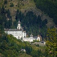 Due nuove Alpine Pearls in Italia e Svizzera