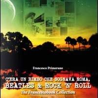 L'8°Opera-evento di Francesco Primerano