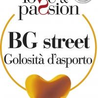 Il BGStreet