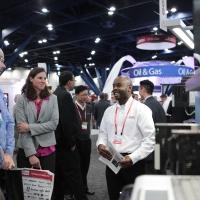 Rockwell Automation ospita ad Anaheim la 23esima edizione dell'Automation Fair