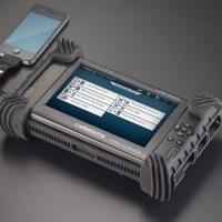 Recupero SMS Cancellati e Chat da Cellulare, Smartphone e Tablet a Roma