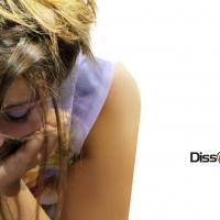 Dissonanze records presenta Lucrezia, una voce carica di sfumature