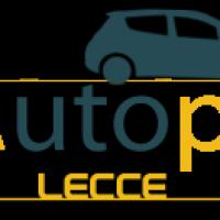 AutoPiù, noleggio auto e furgoni a Lecce