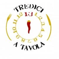 13 A TAVOLA: tra cibo e superstizione!