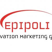 """MyGiftCard di Epipoli: un regalo """"neorealista"""" in tempo di crisi"""