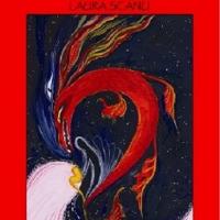 Prima che cali il silenzio di Laura Scanu, presentazione il 15 novembre alla Mondadori Bookstore di L'Aquila