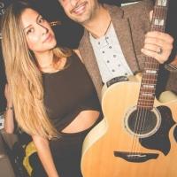 ALICE  Live al caffè 900 di Porto San Giorgio