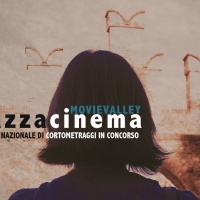 TORNA MOVIEVALLEY BAZZACINEMA