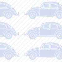 TRANSPORTATION & AUTOMOBILE DESIGN: a marzo la nuova edizione del Master del Politecnico di Milano