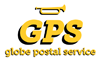 Globe Postal Service all'evento Unirete.