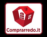 Comprarredo.it, vendita online di materassi in memory
